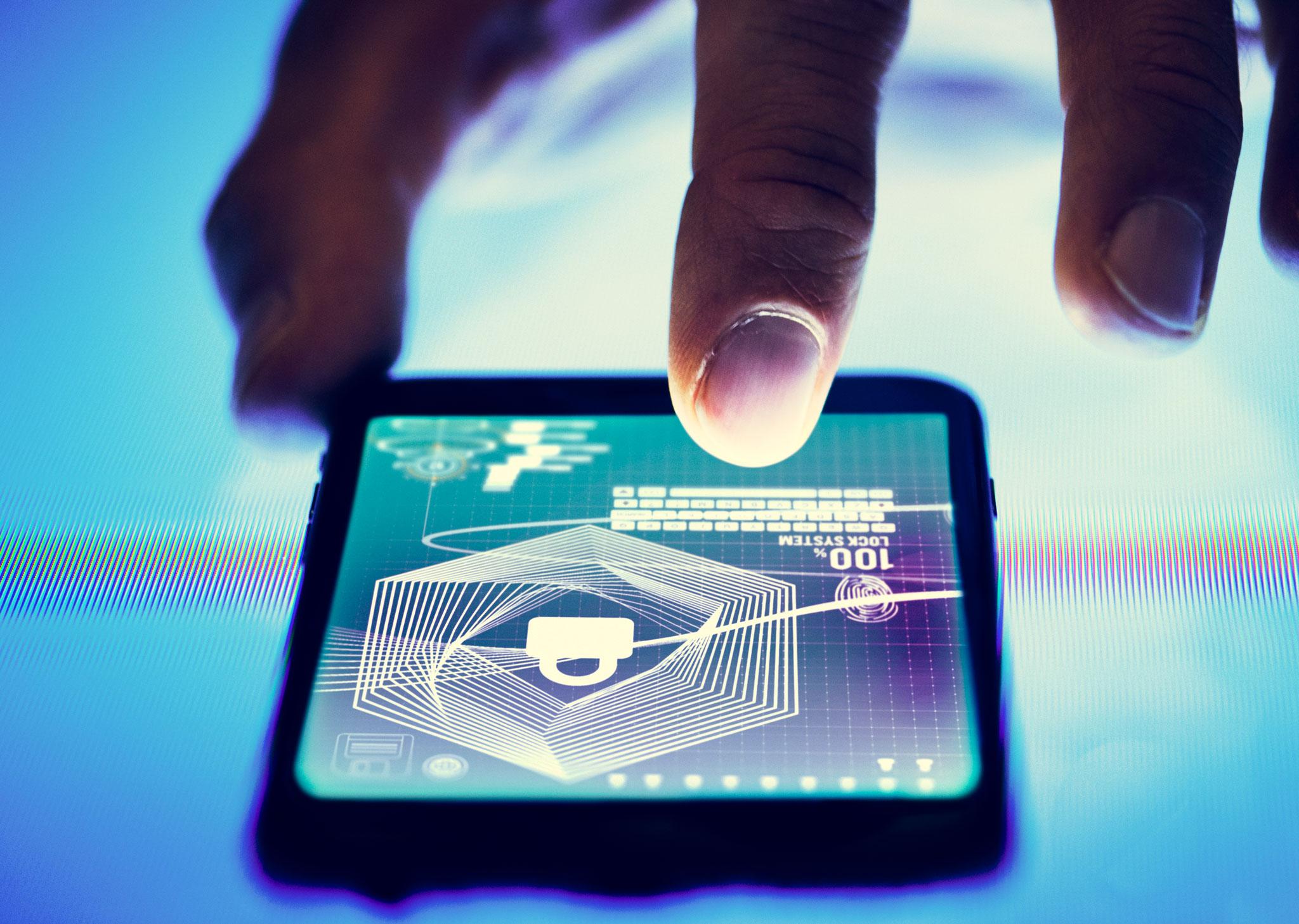 API Security - Upright | Your Okta & Sailpoint Partner
